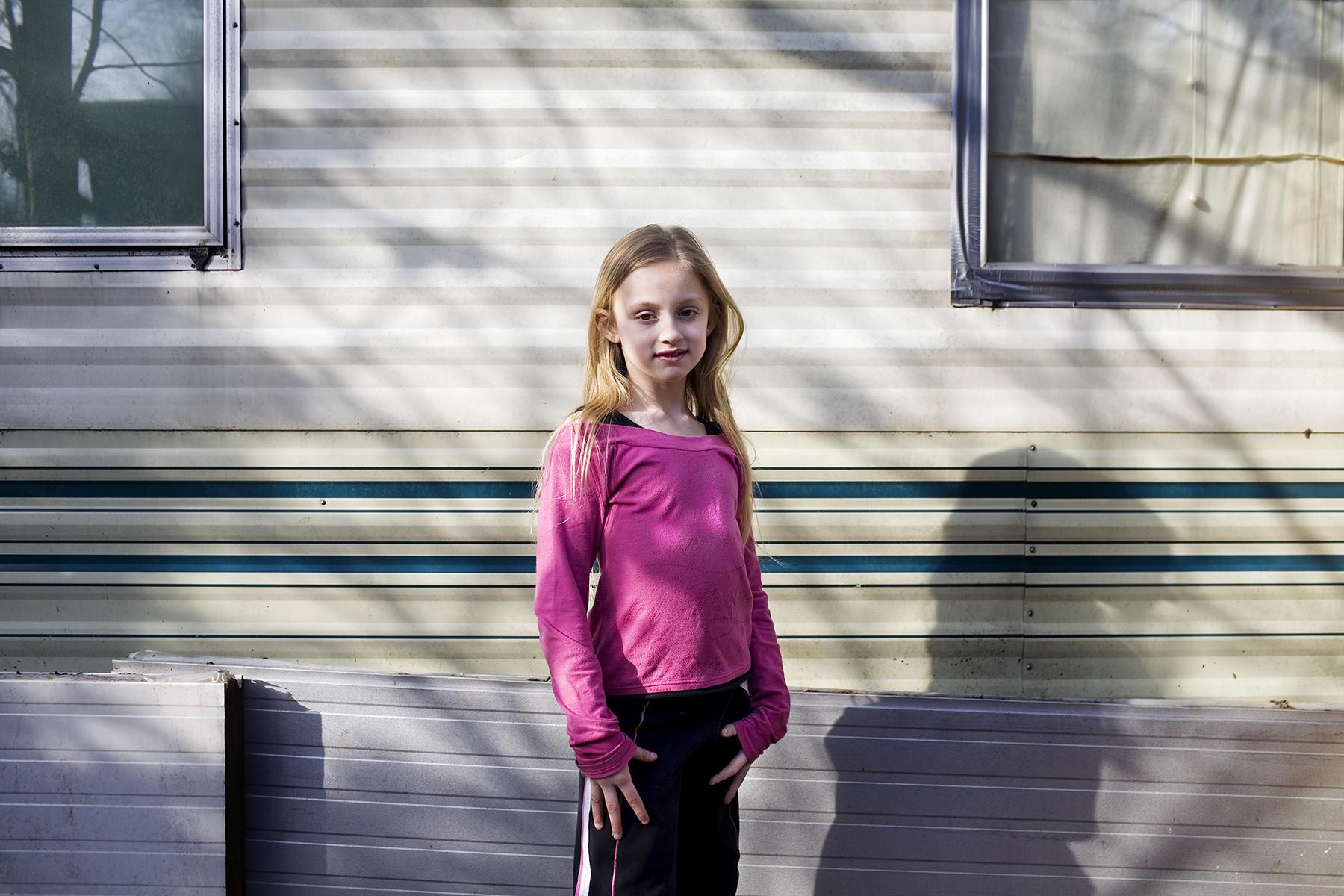 Reportage Hanne van der Velde fotograaf Groningen